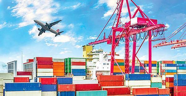 نسخه دولتی ها برای سرگیجه تجاری در ایران