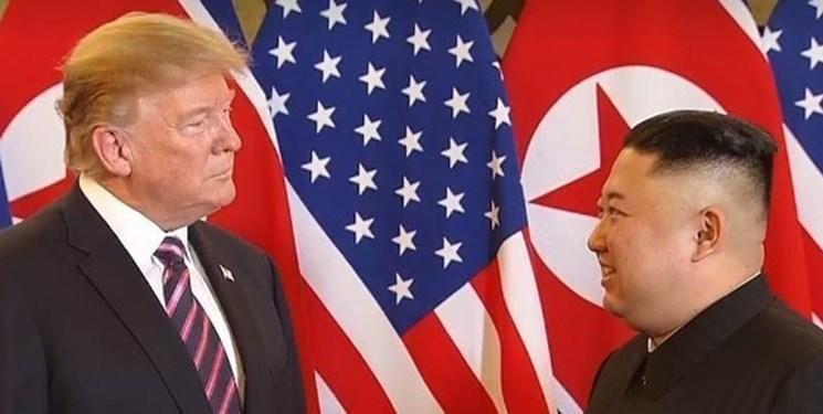 کره شمالی، آمریکا را به انجام اقدامی شوک آور تهدید کرد