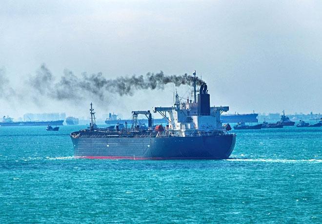 کم کاری وزارت نفت در فراوری سوخت کم سولفور کشتی ها، هزینه تامین سوخت کم سولفور چقدر برای کشور تمام می گردد؟