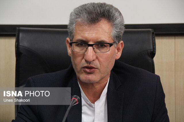 بانوان زنجانی از سرآمدان ورزش کشور هستند