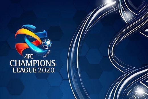 رده بندی جدید AFC؛ سهمیه ایران در لیگ قهرمانان در 2 سال آینده 2