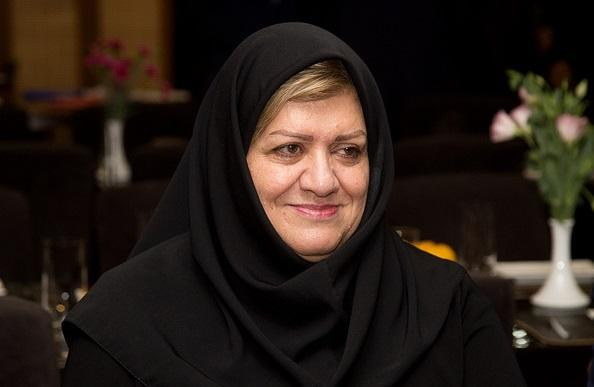 شجاعی: منصور یک کارتن قرارداد از استقلال دارد، نماینده فیفا گفت شکایت کنید، این کار را نکردیم