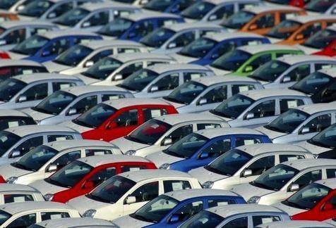 دستورالعمل مهم کنترل قیمت خودرو ، شرایط جدید ثبت نام خرید خودرو ، برخورد با خودروهایی که بیش از سه ماه در پارکینگ بمانند