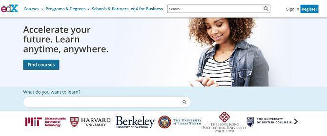با این سایت ها در دوران کرونا مدرک دانشگاهی بگیرید