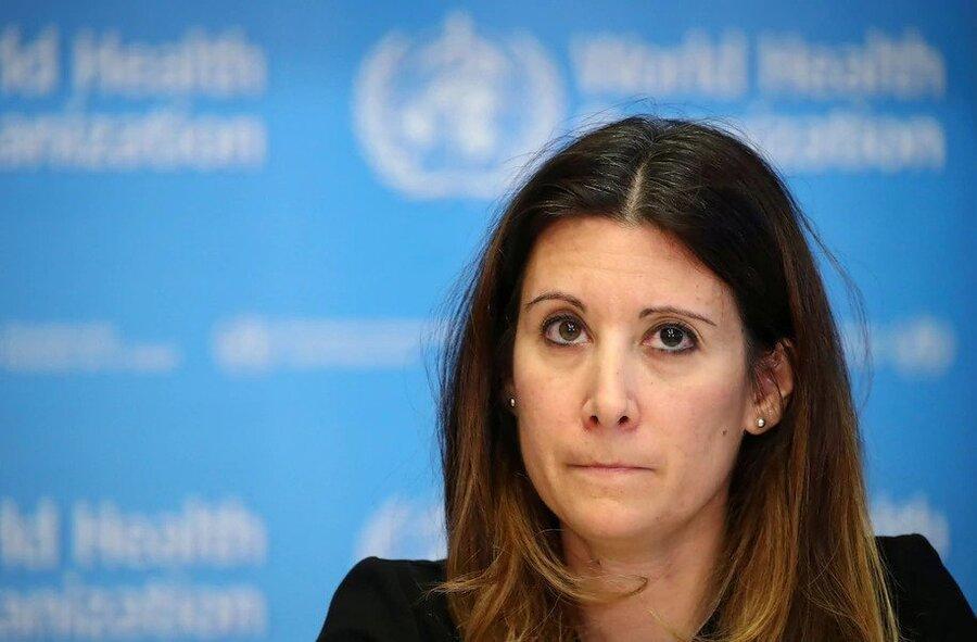 سردرگمی درباره میزان انتقال کرونا از افراد بی علامت ، مقام سازمان جهانی بهداشت حرفش را پس گرفت