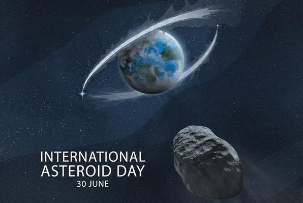 سیارک ها؛ تهدید بالقوه یا منابع ارزشمند؟