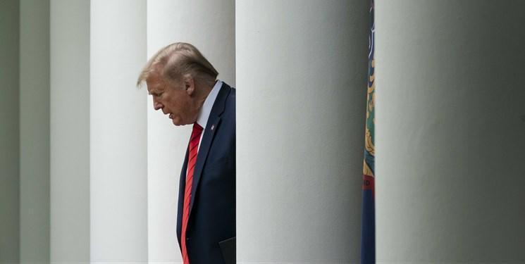 کشور های عضو معاهده آسمان باز درباره خروج آمریکا گفت وگو می کنند