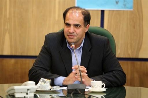 رئیس دانشگاه آزاد قزوین بعد از 28 سال برکنار شد