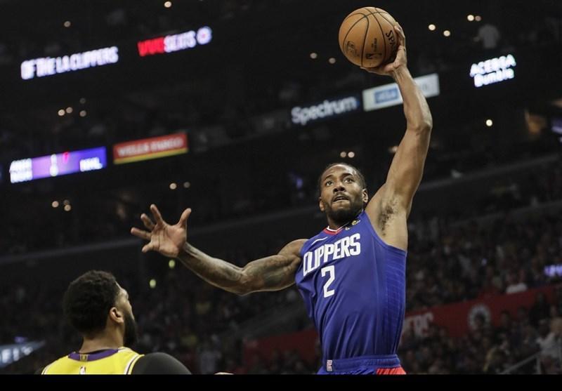 پیش فصل NBA، کلیپرز، دنور، نیواورلینز و میامی با پیروزی آغاز کردند