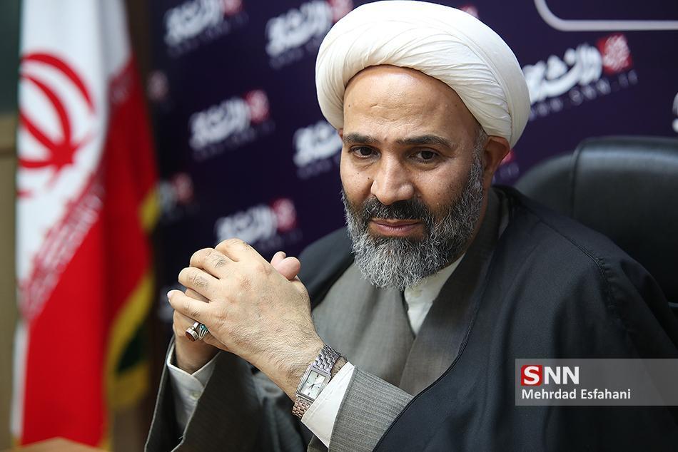 کمیسیون اصل 90 مجلس شورای اسلامی به نامه دانشجویان کرمانی پاسخ داد