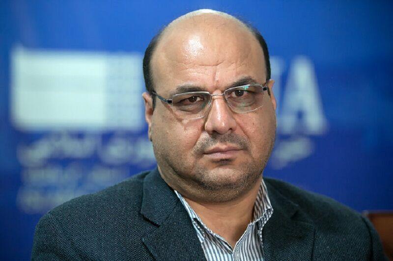 خبرنگاران تسهیلات بلاعوض به حساب مدیران نشریات کرمانشاه واریز شد