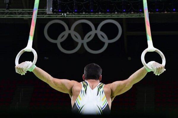 چشم انداز ورزشی گیلان باید المپیک باشد، برجستگی انزلی در رشته شنا