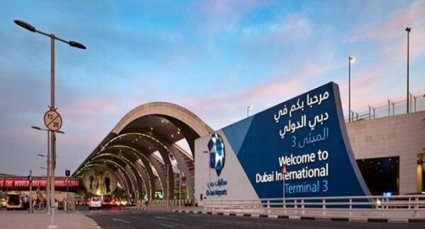 ابهام در پروازهای خارجی نوروز، دوبی از سر گرفته شد